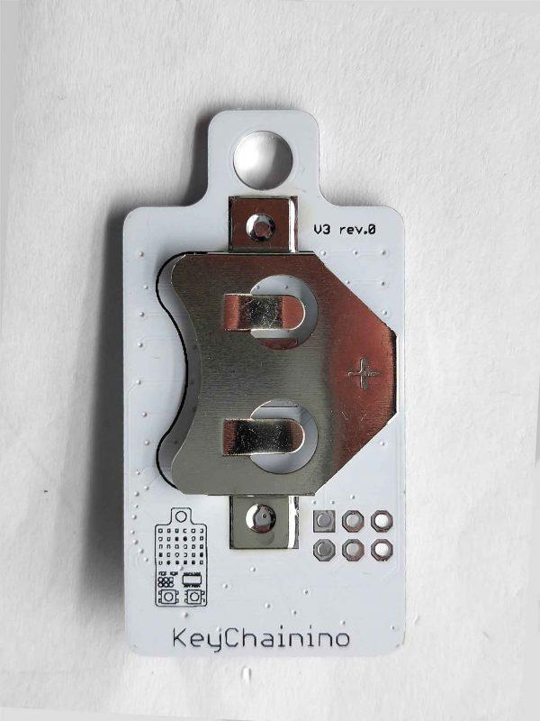 KeyChainino V3